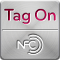 LG TV Tag On icon