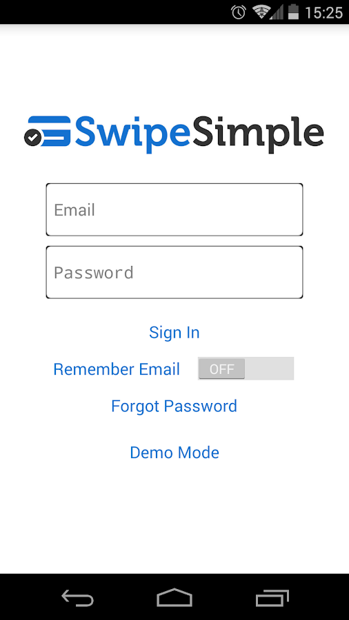 swipesimple  android apps on google play