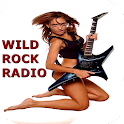 Wild Rock Radio icon