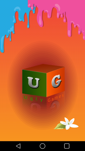 混合鈴聲|免費玩娛樂App-阿達玩APP - 免費APP