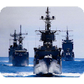 Wonderful Warships Photography logo