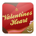 Valentines Heart Theme icon