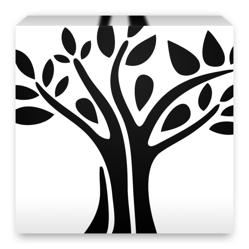 CRISTA Ministries LOGO-APP點子