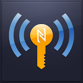 NFC Mobile Key Free
