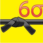 ASQ Six Sigma Black Belt Prep icon