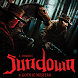 Sundown Trailer