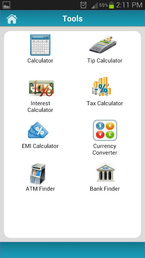 Money Tracker Free - Expense - screenshot