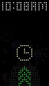 HTC Dot View v2.00.545751