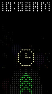 HTC Dot View - screenshot thumbnail