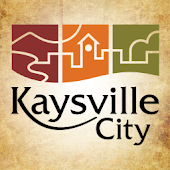 Kaysville Energy Conservation