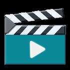 Video Maker Movie Editor icon