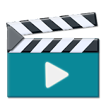 Video Maker Movie Editor 1.6.8 Apk