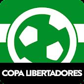 Libertadores - Football App