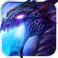 Download FallenSouls APK to PC