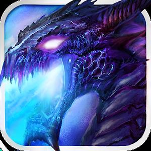 dragon age rpg price guide