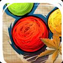 Doodle Balls Thxgivin v1.0.0 APK
