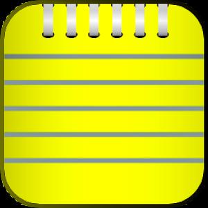 html how to add scorekeeper