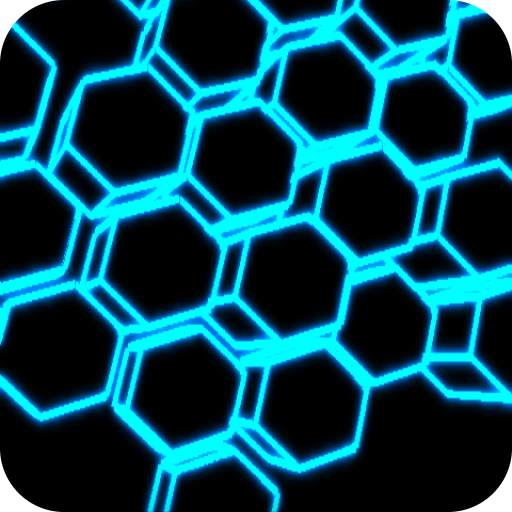Straylight Live Wallpaper 個人化 LOGO-阿達玩APP