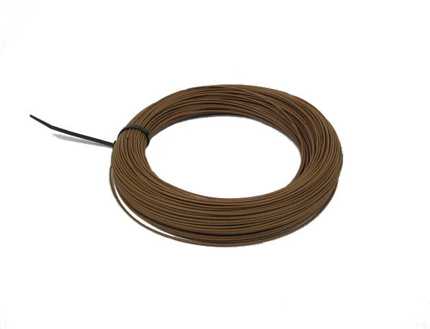 Wood Filaments 3d printing filament