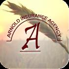 Arnold Insurance icon