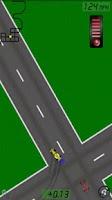 Screenshot of Head To Head Racing