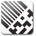 App ScanLife Barcode & QR Reader APK for Kindle