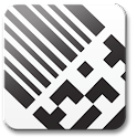 ScanLife Barcode & QR Reader for Android™