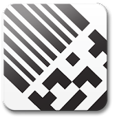 ScanLife Barcode & QR Reader APK for Ubuntu