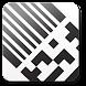 ScanLife Barcode & QR Scanner