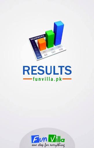 Result - funvilla.pk
