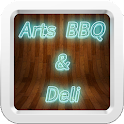 Arts BBQ and Deli Charlotte icon