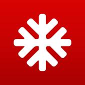 SkiStar