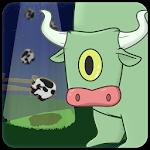 Cow Beam - Alien Evolution 1.2 Apk