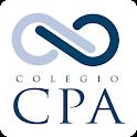 Colegio de CPA de Puerto Rico icon