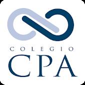 Colegio de CPA de Puerto Rico