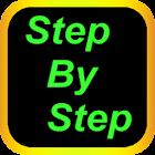 Korean Basic Alphabet (Pro) icon