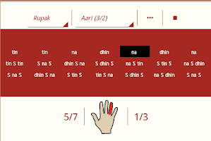 Screenshot of LayaTarang