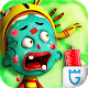 Monster Crazy Hospital v1.0