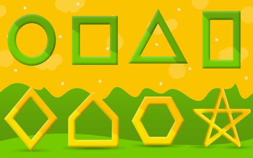 Kindergarten Free:Fun Kids App