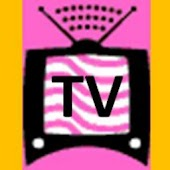 TV Theme Songs: US comedy&kids