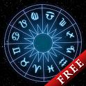 Zodiac Trial icon