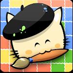 Hungry Cat Picross v1.78 [Mod]