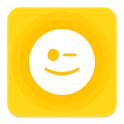 Homespot Connect icon