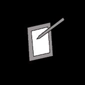 Scribble Companion Pro