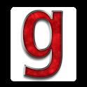 G-Meter Free icon