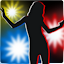 Party Lights 1.2.1 APK for Android