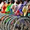 Bikesss.jpg