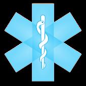 NCmedic