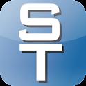 Systemtechnik Thomas icon
