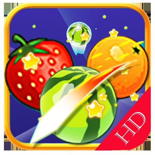 切水果 LOGO-APP點子
